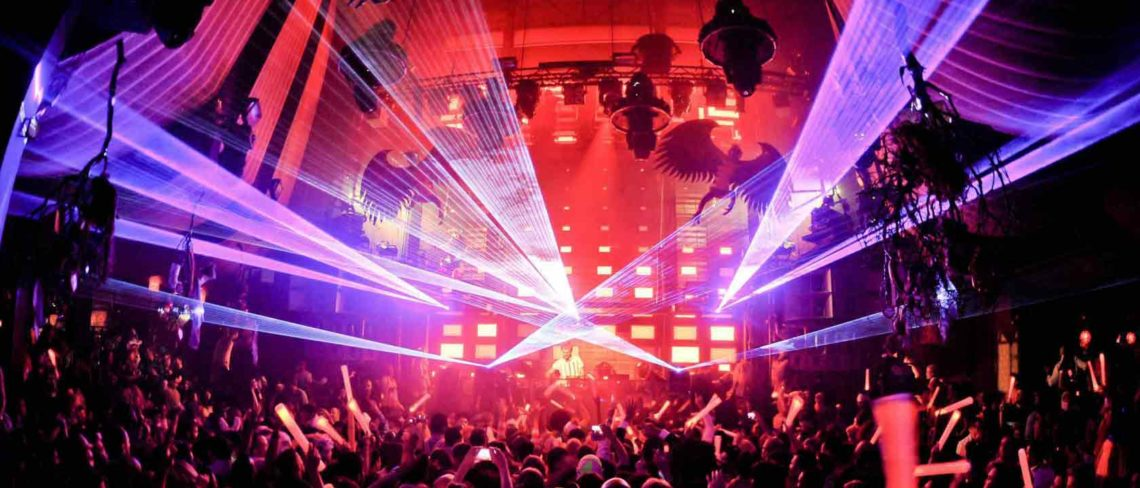 Welcome To The DJDeals DJ Equipment & DJ Lighting Store!