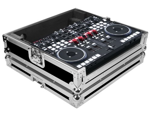 DJ Controller Cases