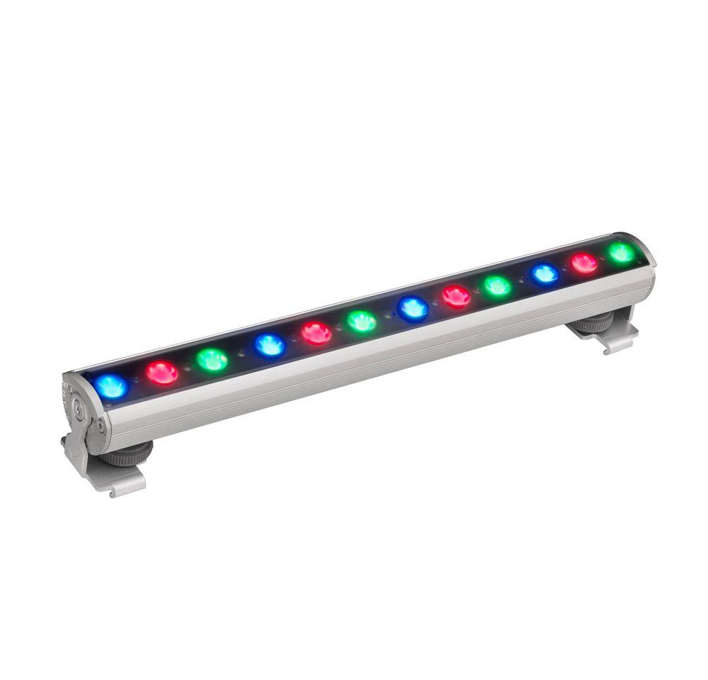 LED Bars, Strips, & Panels
