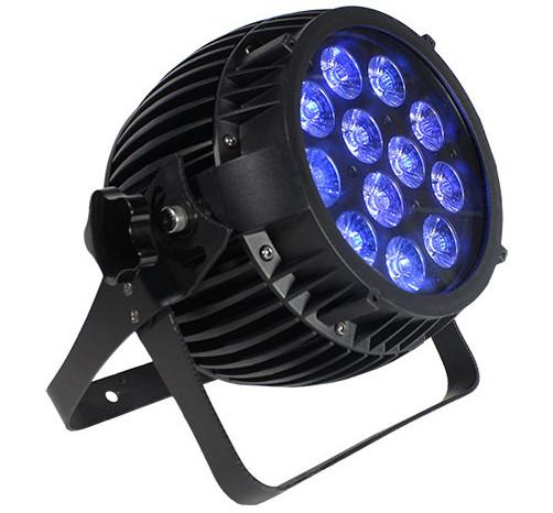Blizzard Lighting TOURnado IP Beam IP65 Rated LED Light