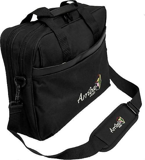 arriba cases ls 300 15 dj laptop bag free shipping. Black Bedroom Furniture Sets. Home Design Ideas