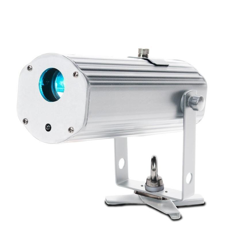 Projectors & GOBO's