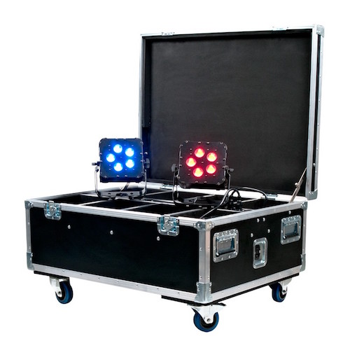 american lighting product case Ideal in place of existing traditional luminaires or as new installations  outdoor luminaires lighting layout tool  deals, and product information.
