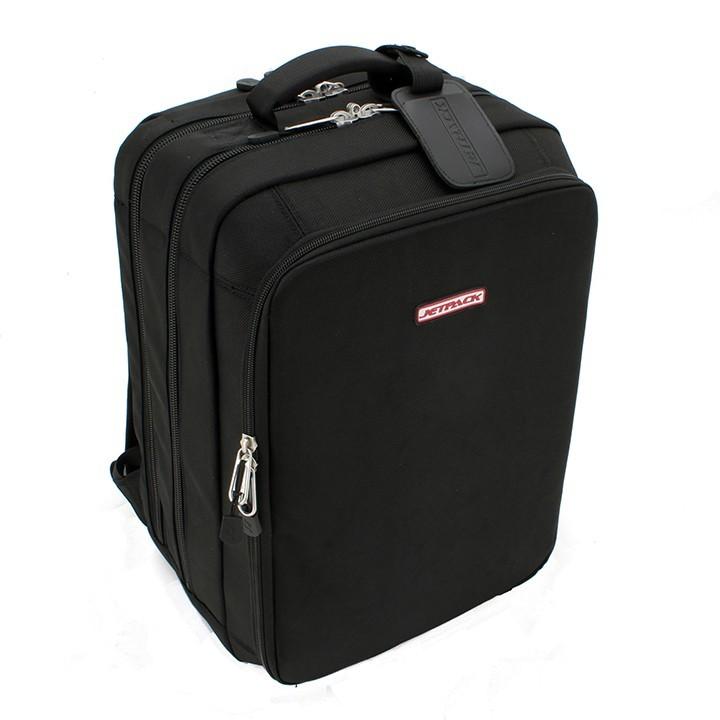 Orbit Concepts Jetpack Remix Dj Bag