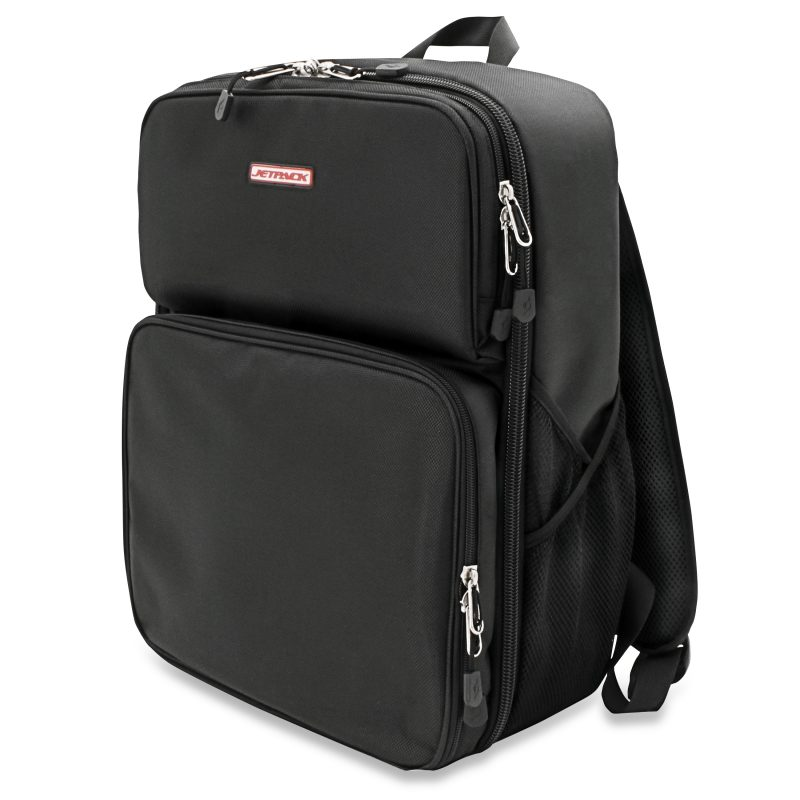 Bags for Music Producers