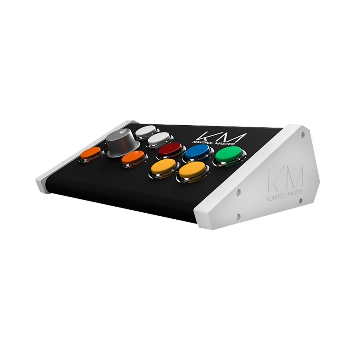 Touch Innovations Kontrol Master MIDI Controller - Free Shipping!
